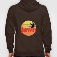 Wawa Jawn Hoody