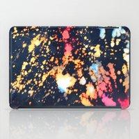 Starlicious iPad Case