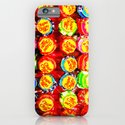 LOLLIPOP - For IPhone - iPhone & iPod Case