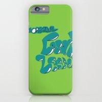 Original iPhone 6 Slim Case