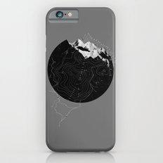 Topos iPhone 6 Slim Case