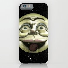 Rad Moon Rising iPhone 6s Slim Case