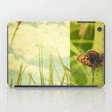 Unveil iPad Case