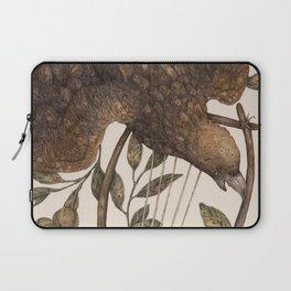 Laptop Sleeve - Cosmos - Lyra - Jessica Roux