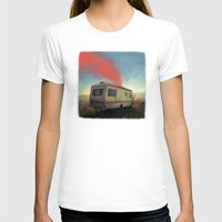breaking bad T-shirts featuring breaking bad by robotrake
