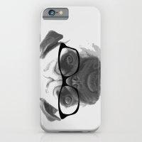 Pugster iPhone 6 Slim Case
