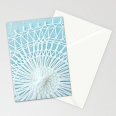 String Art 812 on Shed Stationery Cards