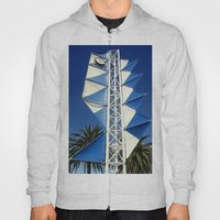 Wind Sails Hoody