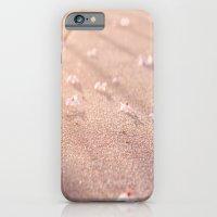Spring Calling iPhone 6 Slim Case