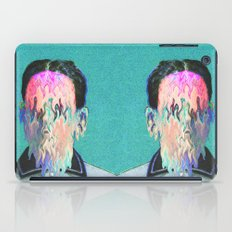 The Outsider iPad Case
