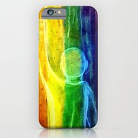 This Queer Life iPhone 6 Slim Case
