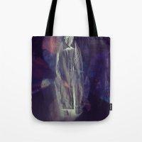 Flay Tote Bag