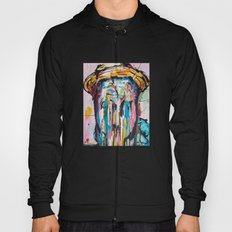 Dr. Sole Hoody