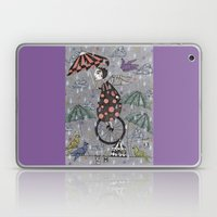 Rainbirds Laptop & iPad Skin