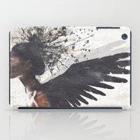 Paragon iPad Case