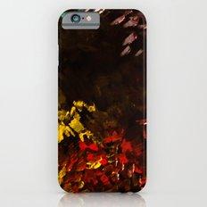 Splash ! Slim Case iPhone 6s