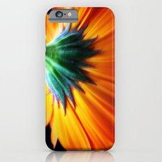 Tristan's daisy iPhone 6 Slim Case