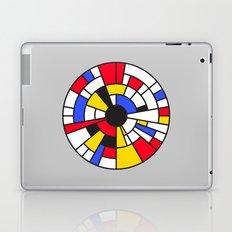 Roundrian Laptop & iPad Skin