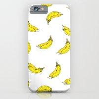 Honeymoon iPhone 6 Slim Case