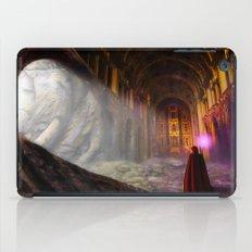 Sanctum iPad Case