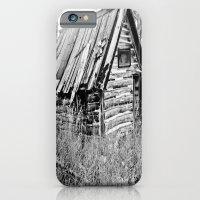 Fixer-Upper iPhone 6 Slim Case