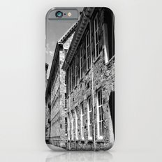 Old Mill iPhone 6 Slim Case