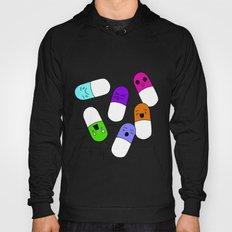pills Hoody
