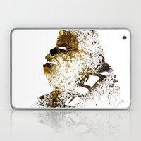 Chewi Laptop & iPad Skin