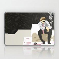 Vices Laptop & iPad Skin