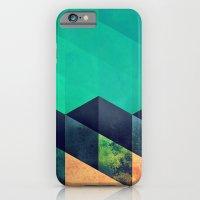 2styp iPhone 6 Slim Case