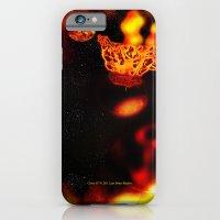 Chaos 057 iPhone 6 Slim Case