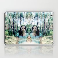 Inwoods Laptop & iPad Skin
