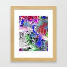 Ardonia Framed Art Print