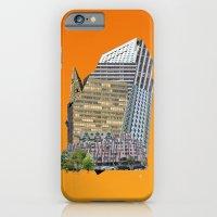 EXP 4 · 2 iPhone 6 Slim Case