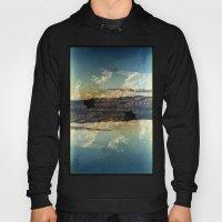 Landscapes C13 (35mm Dou… Hoody