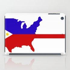 FIL-AMusic iPad Case