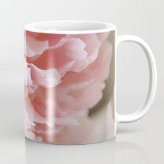 Peony Pink Mug