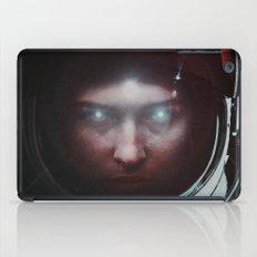 Alignment iPad Case
