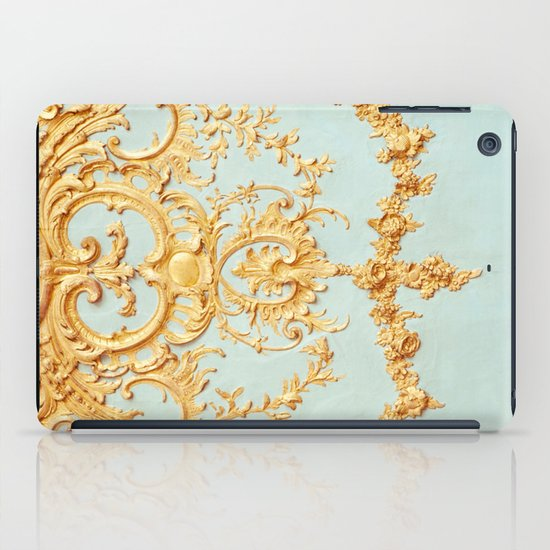 Folie iPad Case