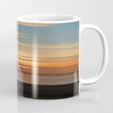 Somerset Sunset Mug