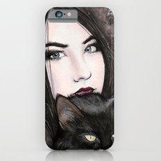 Samhain 2013 Slim Case iPhone 6s