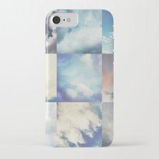 Fresh Air Slim Case iPhone 7