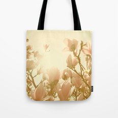 SUNDANCER Tote Bag