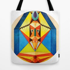 Unu Tote Bag