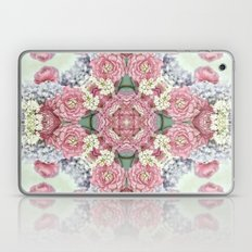 springtime N°2 Laptop & iPad Skin