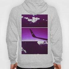 Fly Away Hoody