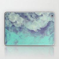 Pure Imagination I Laptop & iPad Skin