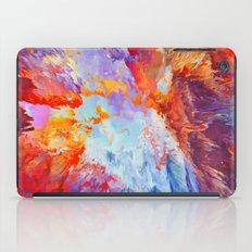 Xeo iPad Case