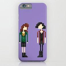 Freakin' Friends I Slim Case iPhone 6s