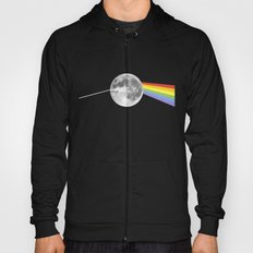 Dark Side of the Moon. Hoody